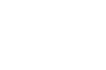 united contractor services